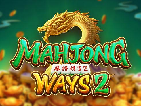 How to Play Mahjong Ways 2 PG Soft Slot