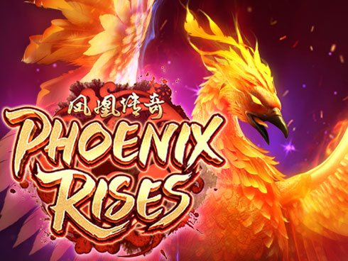 Phoenix Rises Game and Demo | Play Phoenix Rises at Sportsbet.io with  Bitcoin