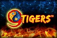 9 Tigers ™